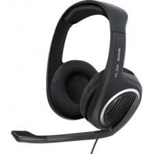 Sennheiser PC 320 fülhallgató, fejhallgató