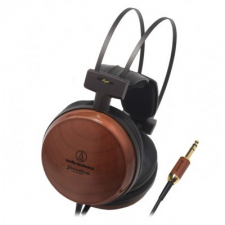 Audio-Technica ATH-W1000X fülhallgató, fejhallgató