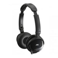 JVC HA-S600 fülhallgató, fejhallgató