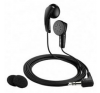 Sennheiser MX-170 fülhallgató, fejhallgató