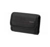 Sony LCS-CSY tok és táska