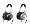 Denon AH-D310 fülhallgató, fejhallgató