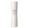 Shiseido The Skincare bőrápoló szer