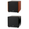 Boston Acoustics Sub 250
