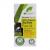 Dr.Organic bio teafa olaj
