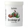 Apotheker Gesztenye gél - 125 ml