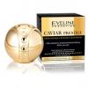 Eveline caviar prestige éjszakai krém - 50 ml