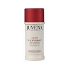 Juvena Body Care Performance Cream Deodorant