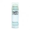 Faith in Nature lágy hidratáló krém