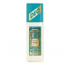 4711 Original deo natural spray dezodor