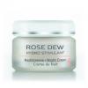 Annemarie Börlind Hydro Stimulant Rose Dew éjszakai krém