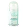 Faith in Nature deo sókristály