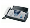 Brother FAX-T106 fax