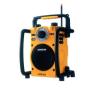 Sangean U-1 hordozható rádió