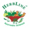 Herbline Aloe Vera, Tisztító Tej