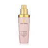 Estée Lauder Resilience Lift Firming/Sculpting Face and Neck Lotion