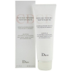 Christian Dior Cleansers & Toners Gentle Foaming Cleanser