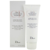 Christian Dior Cleansers & Toners Instant Gentle Exfoliant