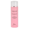 Christian Dior Cleansers & Toners Gentle Toning Lotion