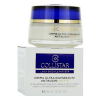 Collistar Linea Speciale Anti-Etá Ultra-Regenerating Anti-Wrinkle Night Cream