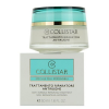Collistar Speciale Pelli Ipersensibili Anti-Wrinkle Repairing Treatment