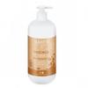 Sante Bio kókusz és vanília tusfürdő - 950 ml