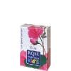 Bio Fresh Rózsás gyermekszappan