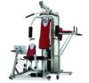 BH Fitness Global Gym kondigép