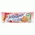 GYŐRI Jó Reggelt 50,6 g joghurtos epres szendvics