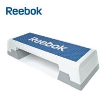 Reebok step pad step pad