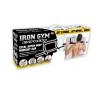 Egyéb kondigép Iron Gym Express kondigép