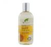Dr.Organic bio E-vitaminos sampon hajápoló szer