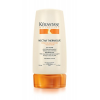 Kérastase Resistance Repairing Anti-Breakage Treatment 200 ml