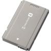 Sony NP-FA70