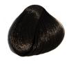 Silky hajfesték 6.0 Intenzív Sötét Szőke hajfesték, színező