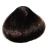 Silky hajfesték 5.0 Intenzív Világos Barna