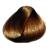Silky hajfesték 8 Világos Szőke