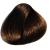Silky hajfesték 7.0 Intenzív Szőke