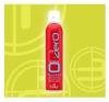 Silky Zero Volumizing No Gas volumen dúsító hajlakk hajformázó