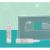Silky TecnoBasic Trivix hajhullás elleni ampulla
