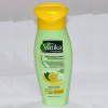 Dabur Vatika naturals sampon - Refreshing Lemon korpásodás elleni sampon 200ml