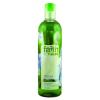 Faith in Nature Rozmaring sampon - Faith in Nature 250 ml