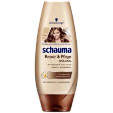 Schwarzkopf Schauma hajbalzsam 200 ml regeneráló & ápoló hajbalzsam