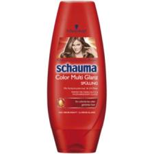 Schwarzkopf Schauma hajbalzsam 200 ml színvédő hajbalzsam