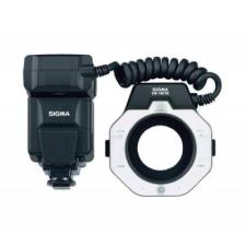 Sigma EM 140 DG fényképező tartozék