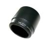 Canon ET-67 objektív napellenző