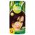 HennaPlus 4.67 lilásbarna hajfesték