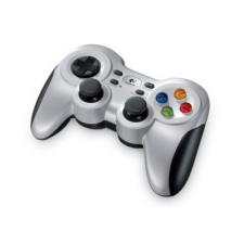 Logitech F710 Wireless Gamepad játékvezérlő