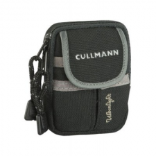 Cullmann Ultralight Mini 108 fényképező tartozék