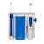Oral-B OC20.535 OxyJet